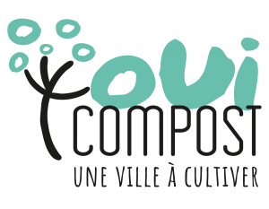 Logo de OuiCompost