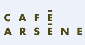 Cafe Arsene