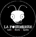 Fourmilière