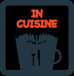 In Cuisine