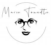 Maison Marie Tounette