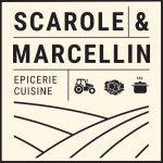 Scarol et Marcelin